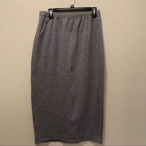 Chaus Sport Skirt Size Med